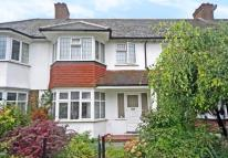 3 bed property in Marble Hill Close...