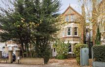 5 bedroom property for sale in St. Margarets Road...