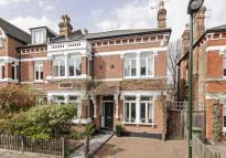 5 bed house for sale in St Stephens Gardens...