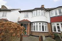 property in Marble Hill Gardens...
