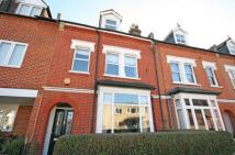 4 bed property in Northcote Road...