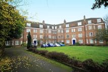 Beresford Court Flat for sale
