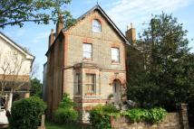 4 bedroom property for sale in Heathcote Road...