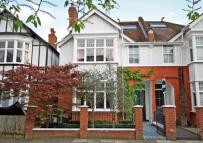 Claremont Road house for sale