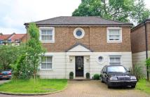 property for sale in Mill Plat, Old Isleworth