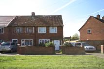 3 bedroom property for sale in Redlees Close, Isleworth
