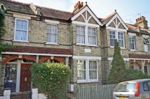 Flat in Kenley Road, St Margarets