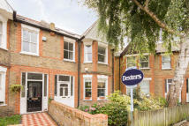 3 bedroom home in Ailsa Avenue...