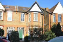 Ailsa Avenue property for sale