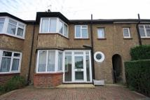 3 bed Terraced house for sale in Burney Avenue, Surbiton