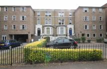 Flat in Wren Court, Surbiton