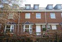 3 bed house for sale in Meldone Close, Surbiton