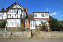property to rent in Portsmouth Road...