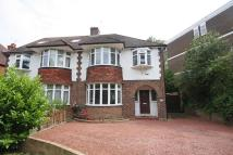 3 bedroom home for sale in Upper Brighton Road...