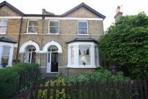 Flat for sale in Ellerton Road, Surbiton