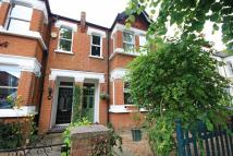 4 bed property for sale in Cotterill Road, Surbiton