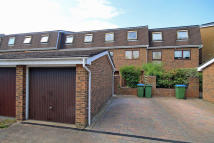 4 bed home in Ditton Reach...