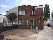 3 bed home for sale in Grand Avenue, Surbiton