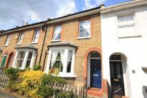 3 bed property in Minniedale, Surbiton
