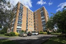 2 bedroom Flat for sale in Grove Road, Surbiton