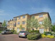 Flat to rent in Hollyfield Road, Surbiton