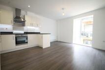 Flat to rent in Victoria Road, Surbiton
