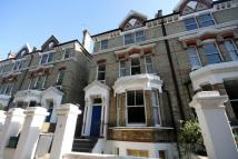 Flat for sale in St Andrews Square...