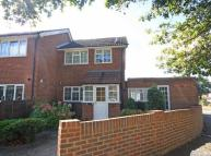 3 bed home to rent in Moore Lane, Chessington