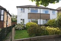Flat in Villiers Close, Surbiton