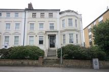 Flat for sale in St Marks Hill, Surbiton