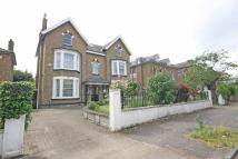 7 bedroom home to rent in Christ Church Road...