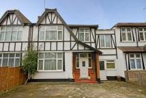 5 bedroom property in Maple Road, Surbiton