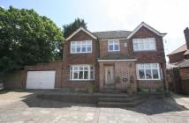 4 bed property in Fleece Road, Surbiton