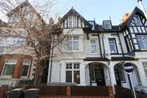 Guilford Avenue Flat for sale