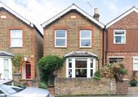 3 bedroom house for sale in Arlington Road, Surbiton