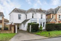 6 bed property in Ditton Road, Surbiton