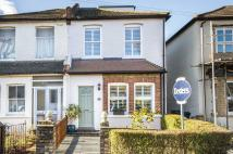 3 bedroom property for sale in Douglas Road, Surbiton
