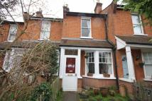 2 bed home for sale in Grove Footpath, Surbiton