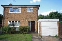 Flat for sale in Thornhill Road, Surbiton