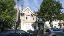 1 bed Flat in Guilford Avenue, Surbiton