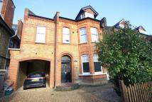1 bedroom Flat in Berrylands Road, Surbiton