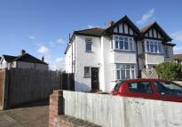 3 bed property in Ruston Avenue, Surbiton