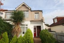 Flat for sale in Tankerton Road, Surbiton