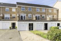 4 bedroom property in Penners Gardens, Surbiton