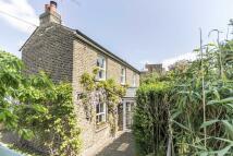 3 bedroom home for sale in Brighton Road, Surbiton