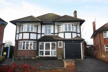 Detached house for sale in Kelvin Grove, Chessington