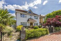 4 bedroom property in Greenwood Road...