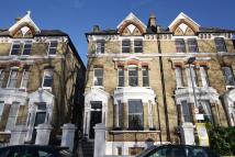 3 bed Flat for sale in St Andrews Square...