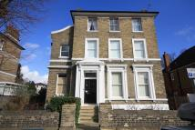 Flat for sale in Catherine Road, Surbiton