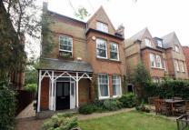 2 bedroom Flat for sale in Parklands, Surbiton